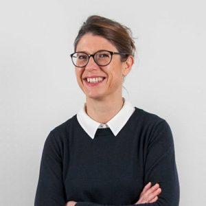 Sophie Lemonnier