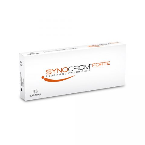 SYNOCROM FORTE®