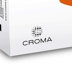 synocrom laboratoire croma viscosupplementation
