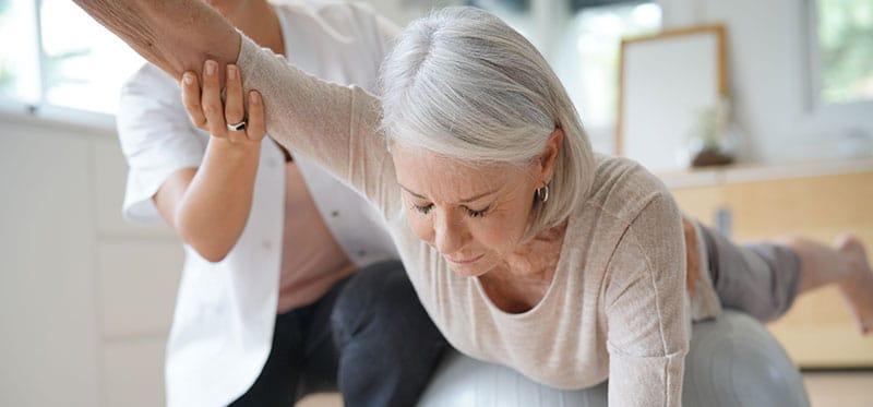 soulager les douleurs arthrose