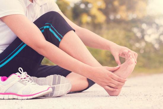 arthrose-pieds