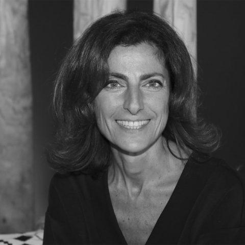 Catherine Lavigna